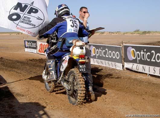 RallyePICT0330