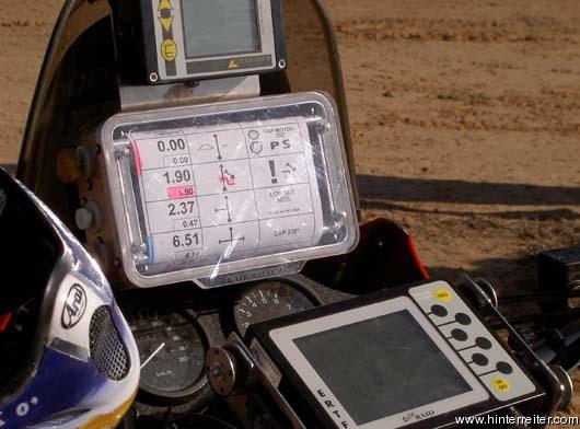 RallyeRoadbookPICT0325