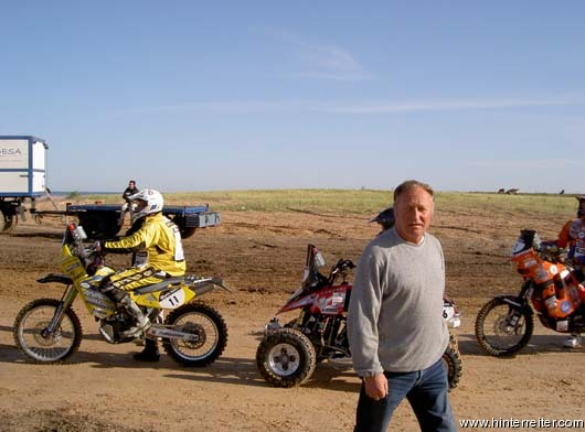 Rallye_ Peter