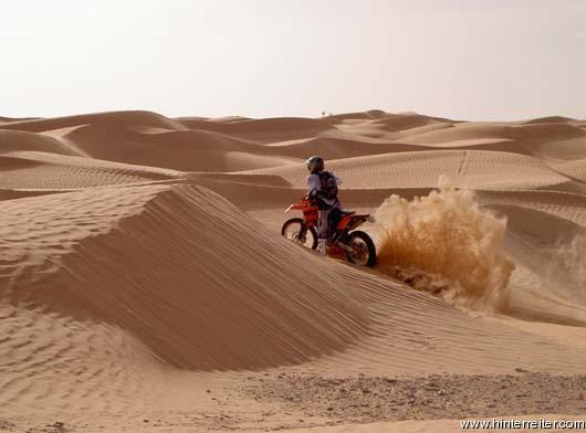 Sandstrahler