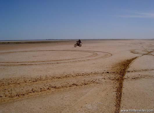 Strandspuren2
