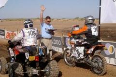 RallyePICT0327