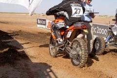 RallyePICT0329