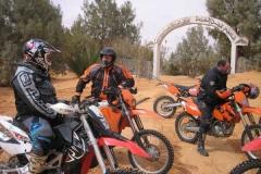 tunesien-maerz-2012-1290