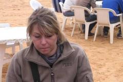 tunesien-maerz-2012-1450