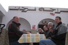 tunesien-maerz-2012-390