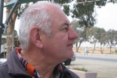 tunesien-maerz-2012-410