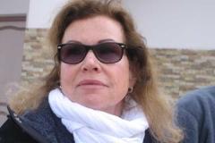 tunesien-maerz-2012-425