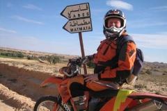 tunesien-maerz-2012-535