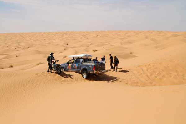 tunesien-2013-498