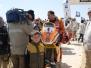 Tunesien Kids 2007